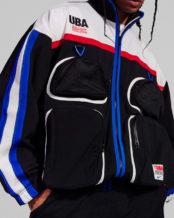 JO de Tokyo : Nike célèbre le sport avec cinq créateurs de mode