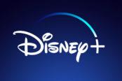 En plein coronavirus, Disney+ espère réenchanter l'Europe