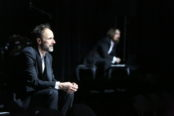 «Les tourments de la condition humaine» au Grand Théâtre