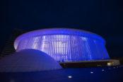 «Back to live» : la Philharmonie réouvre ses portes !