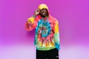 BoohooMAN x Quavo : une nouvelle collab' aux accents streetwear