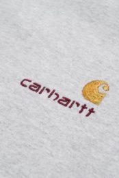 Carhartt lance la production de 2,5 millions de masques de protection
