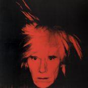 La Tate Modern partage une visite virtuelle de sa rétrospective «Andy Warhol»