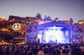 Aucun concert ou festival avant le 31 juillet au Luxembourg