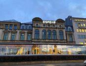 Casino Luxembourg : trois expositions visibles en ligne