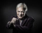L'humoriste et comédien Guy Bedos est décédé à 85 ans