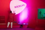 Nouvelle identité sonore : la Rockhal lance un appel à candidatures