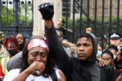 «Black Lives Matter» : Les acteur·rices s'engagent contre les violences policières