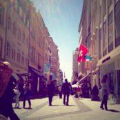 Les Pop-up bientôt de retour à Luxembourg-ville