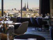 Les hôtels Sofitel Luxembourg s'engagent pour le personnel hospitalier