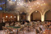 Luxembourg : le projet «Hôtel des Postes» se dévoile