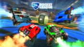 «Rocket League» deviendra gratuit dès cet été