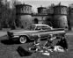 L'histoire de la ville de Luxembourg racontée en images à la Photothèque