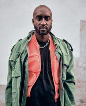 Virgil Abloh : J'utilise l'idéologie de l'enfance dans mon travail chez Louis Vuitton