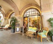 Metz : pour ses trois ans, le Fox Coffee s'agrandit