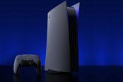 C'est officiel, la PlayStation 5 sortira en novembre