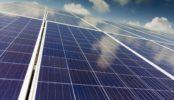 Ikea va commercialiser des panneaux solaires clé en main