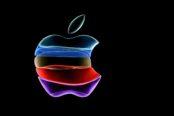 Apple : la neutralité carbone d'ici 2030 ?