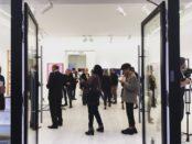 Les finalistes du Luxembourg Art Prize dévoilés