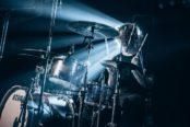 amplify:LX : un showcase virtuel pour promouvoir la scène locale en Europe