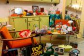 Salon du Vintage : prenez place pour un voyage dans le temps