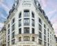 Luxembourg : le nouvel écrin de Louis Vuitton se dévoile