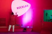 Rockhal : des alternatives pour faire face à la crise