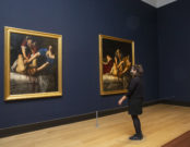 Et si les expositions virtuelles des musées confinés devenaient payantes ?