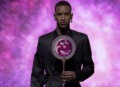 Dior dévoile une collection homme joyeuse et psychédélique