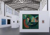 Luxembourg Art Week : une édition digitale couronnée de succès