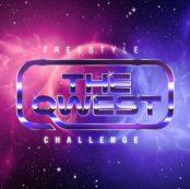 Hip-hop : la Rockhal lance un concours pour dénicher les talents de demain