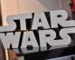 Ubisoft s'associe à Lucasfilm pour un nouveau
