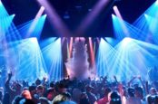 Face à la pandémie, la scène clubbing se tourne vers le numérique