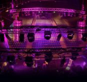 Des concerts à la Rockhal en février ?