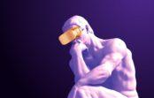 Les musées européens peinent à prendre le pli du numérique