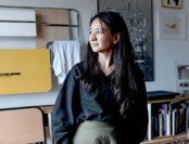 Hisae Ikenaga, manipuler le quotidien