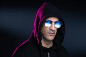 Rim'K, tonton du bled devenu tonton du rap français
