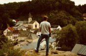 Capitani, la série luxembourgeoise à la conquête de Netflix