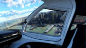 Flight Simulator sacré jeu vidéo français de l'année