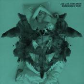 Jay Jay Johanson : Memento mori pour un carpe diem