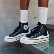Converse x Kim Jones la collab' du printemps !