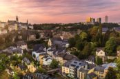 Prix de l'immobilier au Luxembourg : une bombe sur le point d'exploser