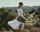 La collection Karl Lagerfeld x Amber Valletta se dévoile