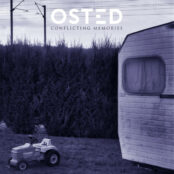 OSTED : Conflicting Memories