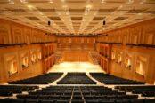 Cité Musicale : une nouvelle saison pleine de promesses