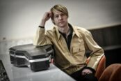 Peter von Poehl sublime sa pop avec «Memories From Saint-Forget»