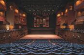 Philharmonie : une nouvelle saison pleine d'enthousiasme