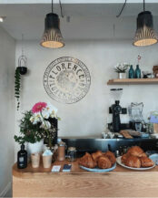 Florence Specialty Coffee ouvre ses portes quartier gare