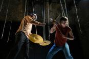 Festival d'Avignon: le Luxembourg se démarque !