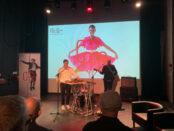 Cité Musicale : la culture fait sa rentrée à Metz